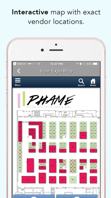download PHAMExpo apps 3