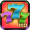 InfiApps Ltd. - Slot Bonanza HD - Slots  artwork