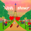 download Love shows