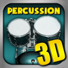 The Best Drums 3D