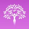 Zodiac Touch - psychic reading