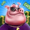 Mindstorm Studios - Tiny Pig  artwork