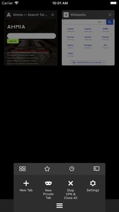 Red Onion II - Next Generation Screenshots