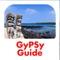 download Big Island Hawaii Gypsy Guide