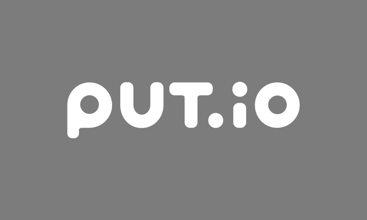 Put.io Official