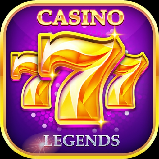 Online Casino Games For Real Money  New Slots iPad