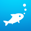 子牙钓鱼-钓鱼人的上鱼神器