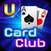 PLAY GAMES24X7 PVT. LTD. - Ultimate Card Club  artwork