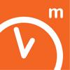 ExakTime Mobile–Time Clock App