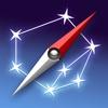 Night Sky Map: Planet Explorer