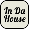 In Da House: 500 flashcards