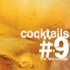 Diffords Cocktails #9 HD