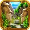 Lost & Alone - Point & Click Adventure Escape Game