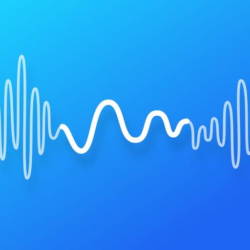 【音频变速复读】AudioStretch