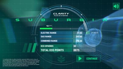 Clarity Eco Quest screenshot 3