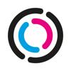 Free2Move - Une app, l'ensemble de l'autopartage