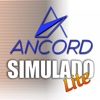 Simulado Ancord - Apostila 2017 Offline - Lite