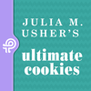 Julia M.Usher's Ultimate cookies