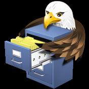 EagleFiler