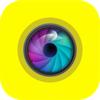 Snap Lenses