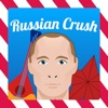 Russian Crush