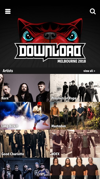 download festival australia - photo #16
