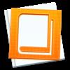 GN Books for iBooks Author - Templates Bundle - Graphic Node