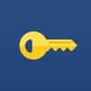 Router Keygen: WiFi Passwords