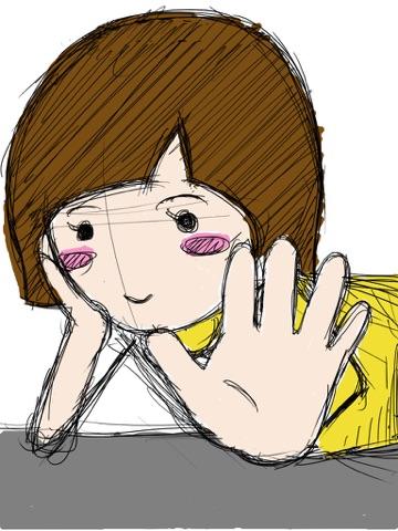 ABCs Painting Fun screenshot 3