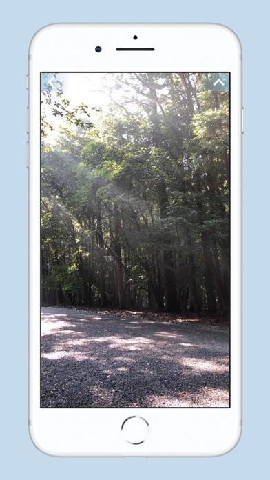download We Album | Fotos + Mapas apps 1