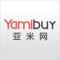 How to install Yamibuy 美国亚米网