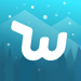 Wish - Shopping Made Fun - ContextLogic Inc.