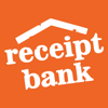 Receipt Bank Scanner & Tracker