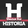 UważamRze Historia