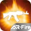 AR-Fire