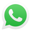 WhatsApp Inc. - WhatsApp Desktop  artwork
