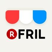 「フリル」の画像検索結果