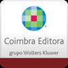 Código Civil Coimbra HD