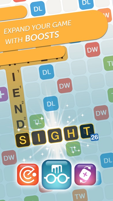 download Words With Friends 2-Word Game apps 0