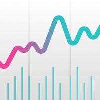 Stocks Pro App: Stocks Tracker