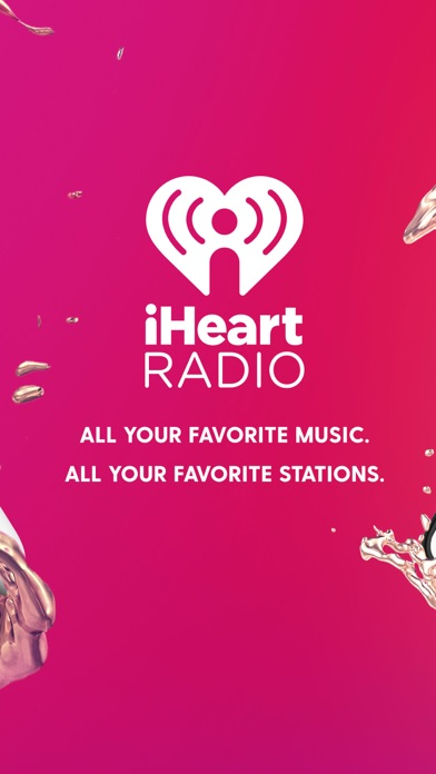 download iHeartRadio apps 3