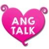 AngTalk Global