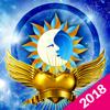 iHoróscopo - Horóscopo del día