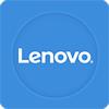 Lenovo Healthy