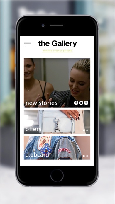 the Gallery AppCapture d'écran de 1