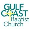 Gulf Coast Baptist Church