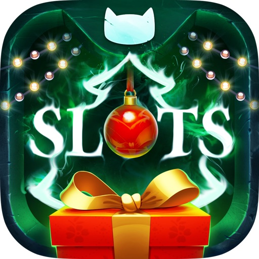 Scatter Slots: Best Vegas Game iOS Hack Android Mod