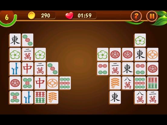 Играть маджонг коннект на весь экран онлайн