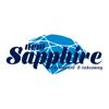 New Sapphire Restaurant Rush