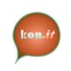 Konit